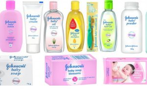 johnson-and-johnson-baby-products
