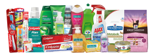 colgate-product-collage-banner